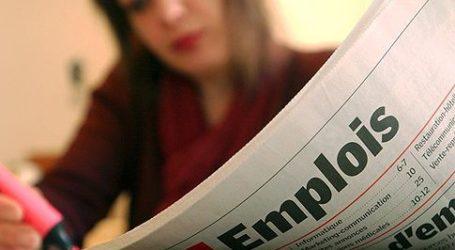 L'Unedic table sur une baisse du chômage en 2011