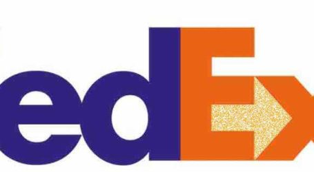FedEx relève ses prévisions annuelles, le titre progresse