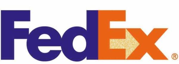 fedex-logo-w-arrow