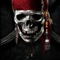 pirates_200_200