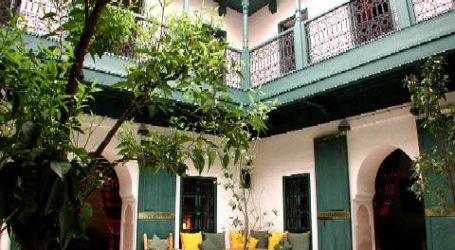 Les bonnes affaires au Maroc, c'est aussi l'immobilier à Marrakech