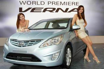 Hyundai-Verna-1