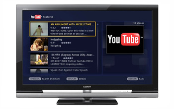 Sonys-XBR-6-with-BRAVIA-Internet-Video-Link