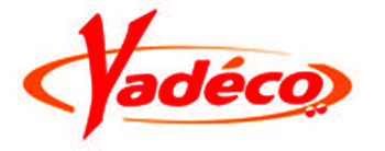 Yadco