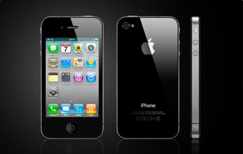 Meditel : exclusivité Iphone 4