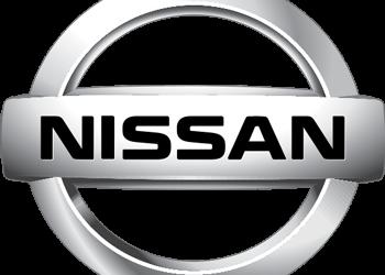 Nissan stationne à Bouskoura