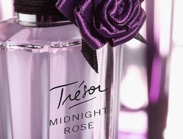 Tresor-midnight-rose-lancome