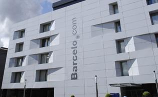 Barcelo ouvre son quatrième hôtel marocain à Fès
