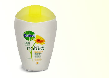Dettol_Natural_Shooting
