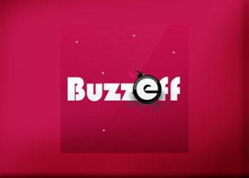 Buzzeff Maroc veut buzzzzer l'Orient