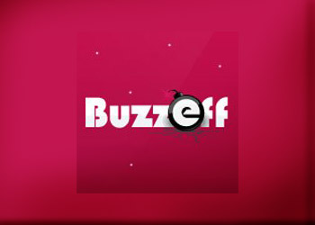 Buzzeff_copie