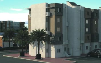Espaces Saada lancent 7.000 logements sociaux à Dar Bouaaza