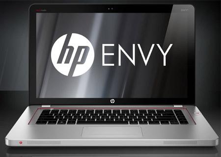 HP_Envy