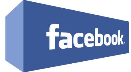 Facebook : 83 millions de faux comptes