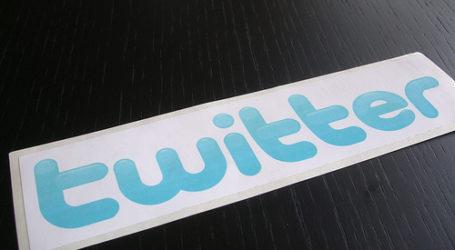 Twitter Lite: Désormais disponible en Jordanie, au Liban, au Maroc et au Yémen