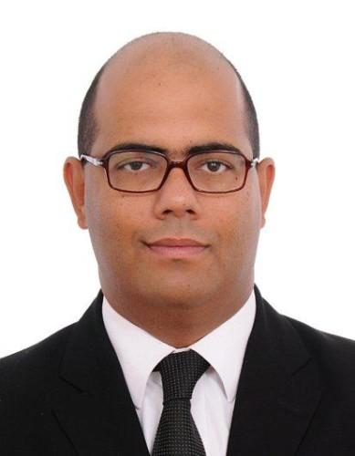 Adil_Lamrani