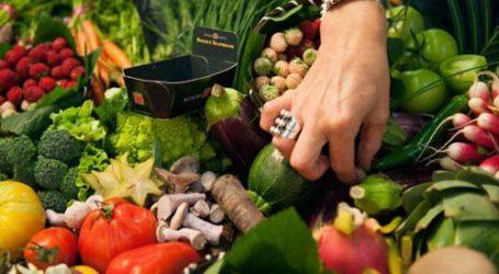 Les produits agricoles biologiques bientôt certifiés