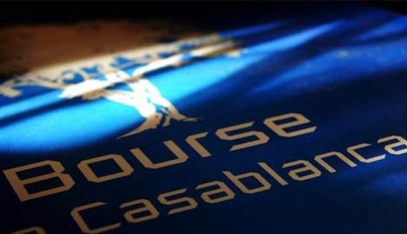 Bourse_Casablanca