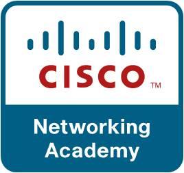 Cisco_Networking_Academy