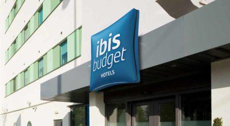 Ibis Budget, un 3ème hôtel au Maroc