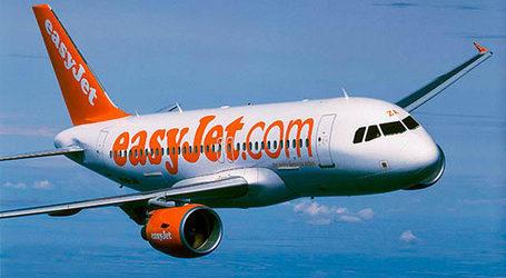 Aérien : Easy Jet lance la ligne Manchester-Agadir