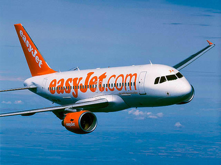 Low_Cost_easy_jet