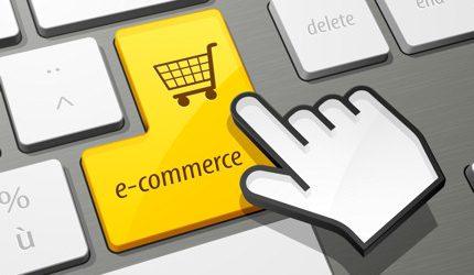 E-commerce, une croissance exponentielle