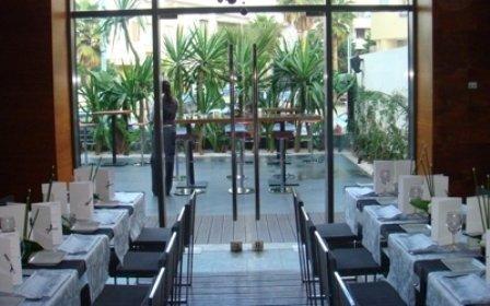 jm_suites_restaurant