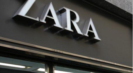 Soldes: comment Zara arnaque ses clients! (Vidéo)
