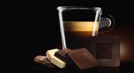 Les chocolats Nespresso enfin disponibles!