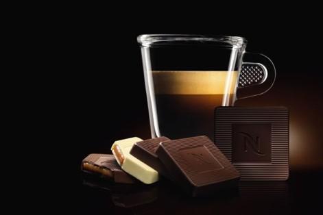 Chocolat_Nespresso