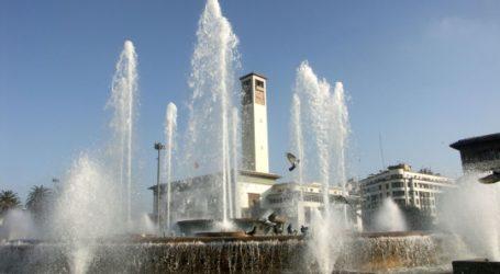Taxes Locales : la Ville de Casablanca serre la vis!