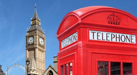Londres /Madrid: Nouveaux vols  à partir de Casa et Tanger