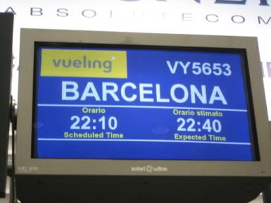 vueling_departure