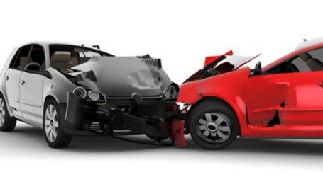 Assurance Auto: Le boiter presque magique RMA Watanya