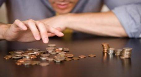 Pouvoir d'achat : les mesures fiscales pressenties pour 2019
