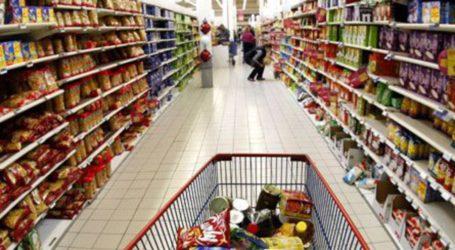 «Ces aliments qui nous empoisonnent», l'enquête choc de 60 Millions!