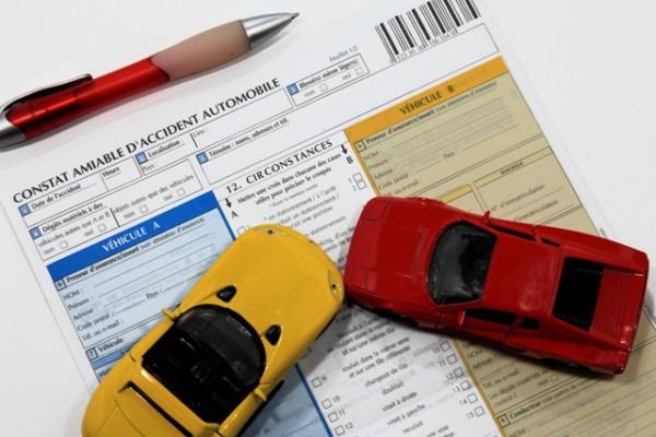 Assurance Auto 10 mai 2016 auto moto