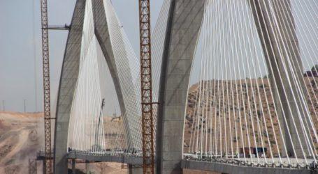 Autoroute: fini le calvaire du passage par Rabat!