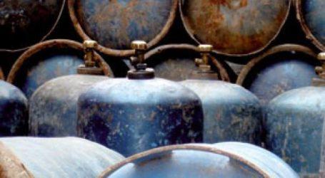 Gaz: le PJD tient à libéralisation des prix!