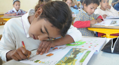Education: retour en force de la Banque Mondiale