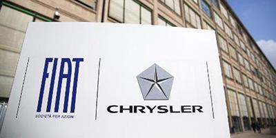 Fiat Chrysler scandale mohammedia 8 mai 2016 Auto Moto