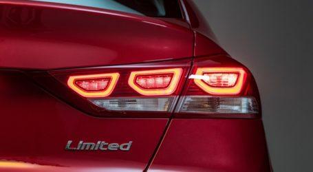 Salon de l'Automobile: l'offre 5X3 de Hyundai