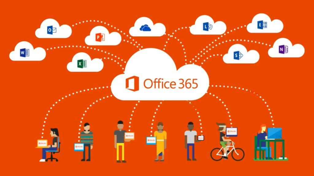 Microsoft Disty Cloud 10 mai 2016 High Tech