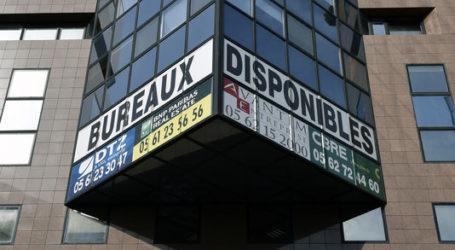A qui bénéficieront les OPCI: Bourse, banques, promoteurs ou consommateurs?