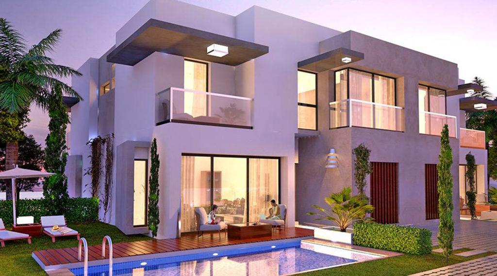 Palm Ocean Palmeraie dev 25 mai 2016 Immobilier Logement