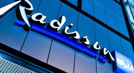Hôtels: le Radisson Blu arrive à Casablanca