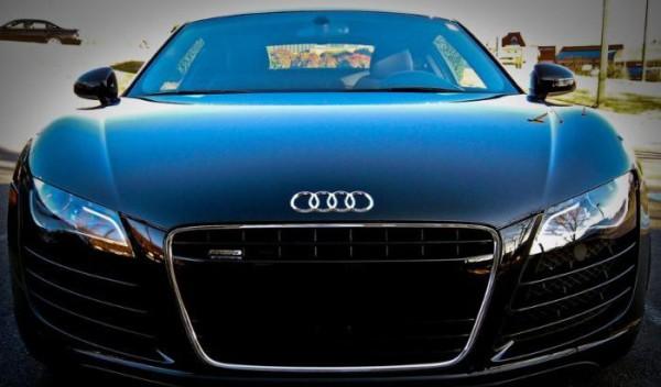 Ventes voiture luxe Maroc 9 mai 2016 Auto Moto