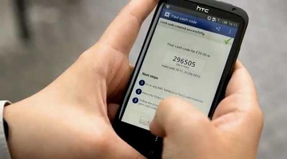 cash mobile banking tenor cash 29 mai 2016 finance credit
