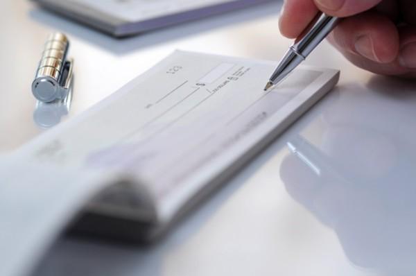 cheque date de valeur 29 mai 2016 finance credit